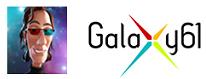Galaxy 61, Inc.